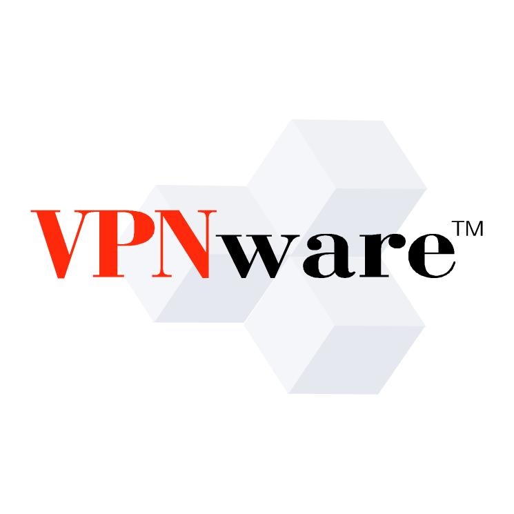 free vector Vpnware