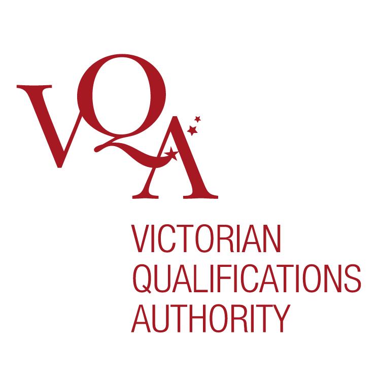 free vector Vqa