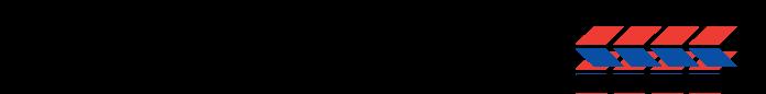 free vector Vredestein logo