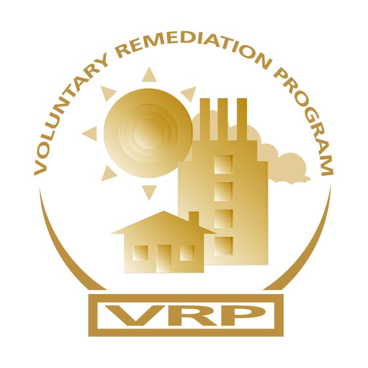 free vector Vrp
