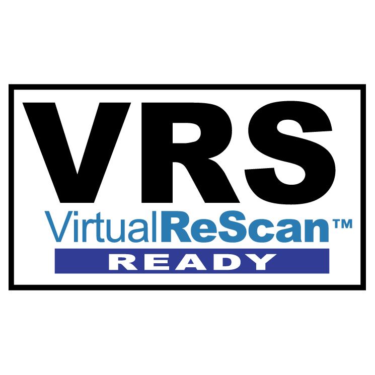 free vector Vrs