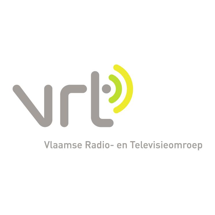 free vector Vrt 0