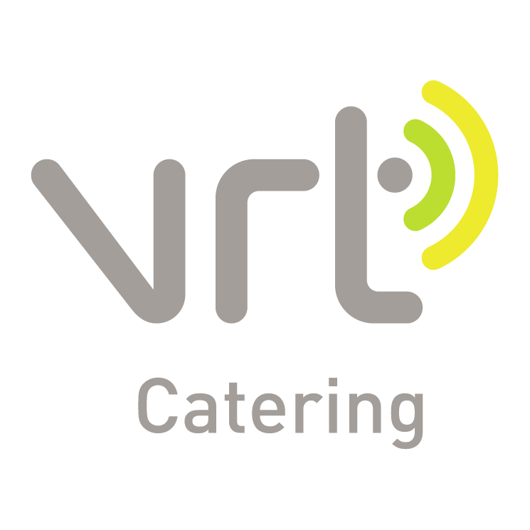 free vector Vrt catering 0