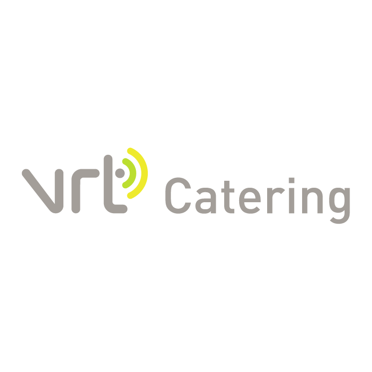free vector Vrt catering