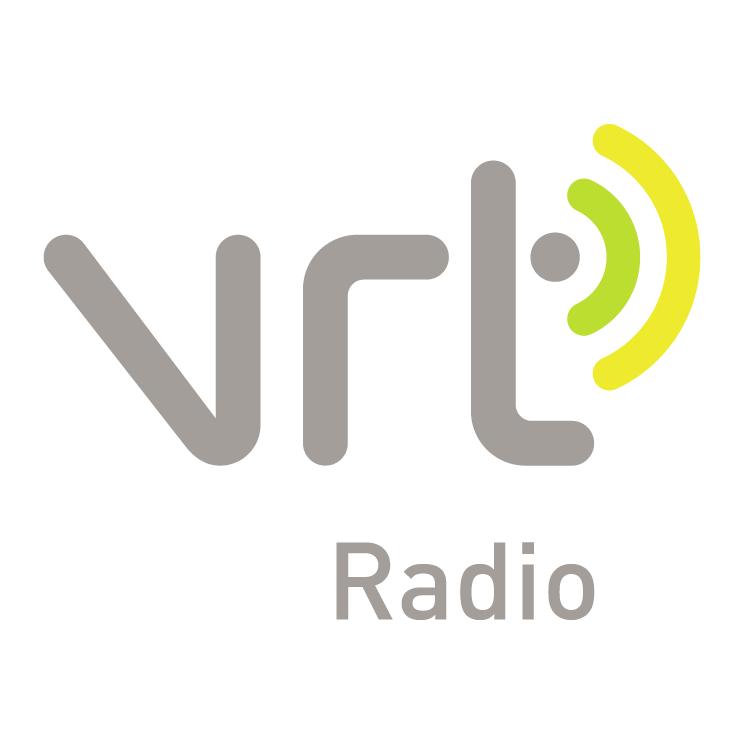 free vector Vrt radio 0
