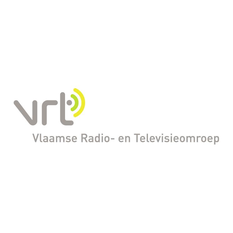 free vector Vrt