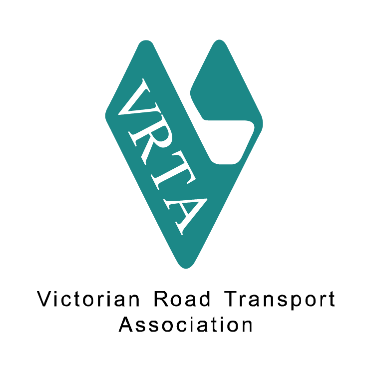 free vector Vrta