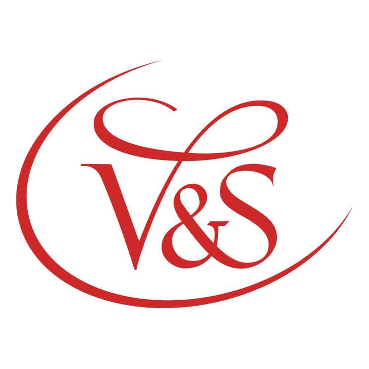 free vector Vs