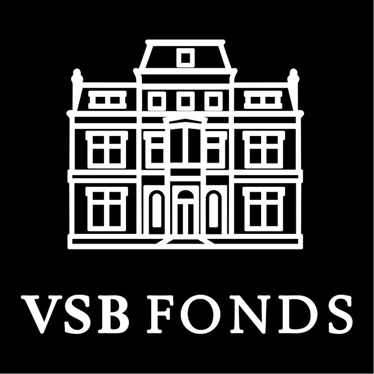 free vector Vsb fonds 0