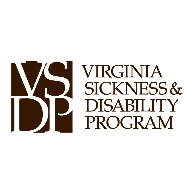 free vector Vsdp
