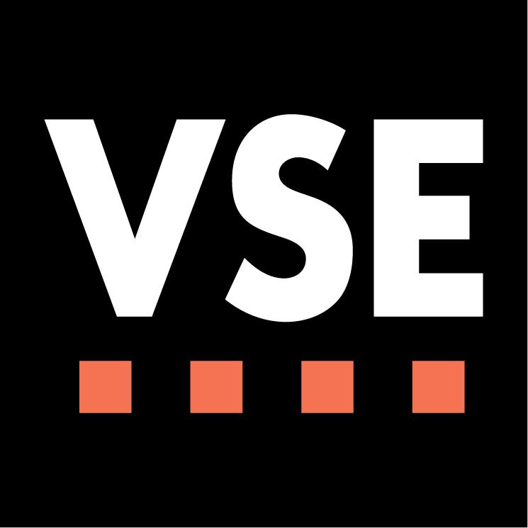 free vector Vse 1