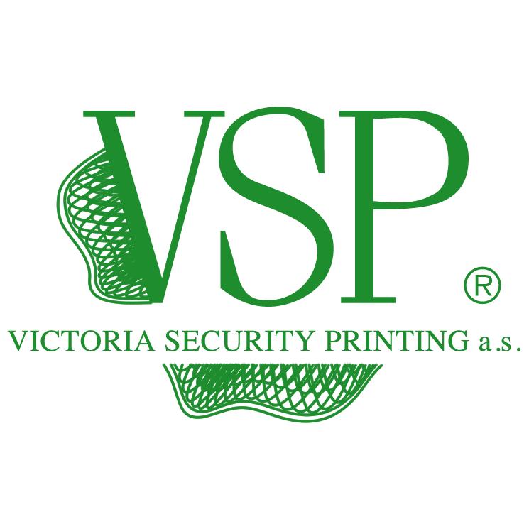 free vector Vsp
