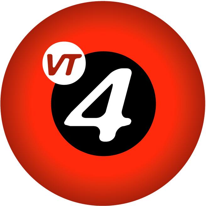 free vector Vt4
