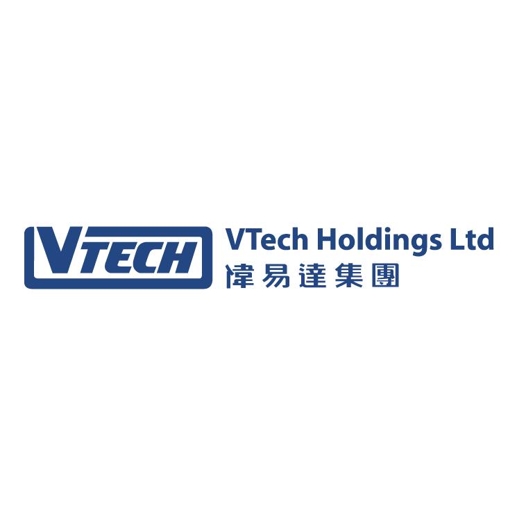 free vector Vtech 1