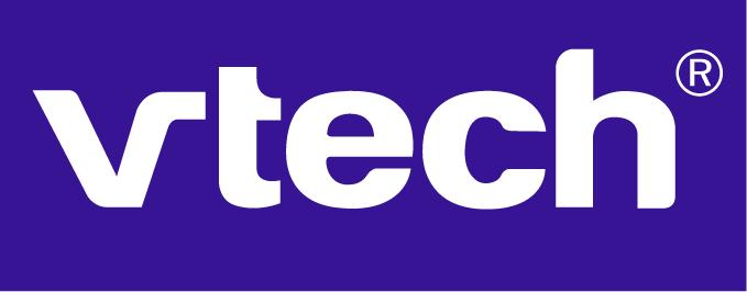 free vector Vtech 3