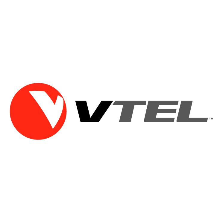 free vector Vtel
