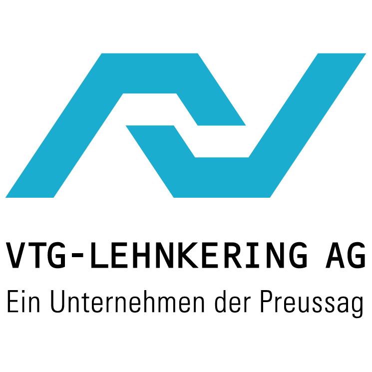 free vector Vtg lehnkering