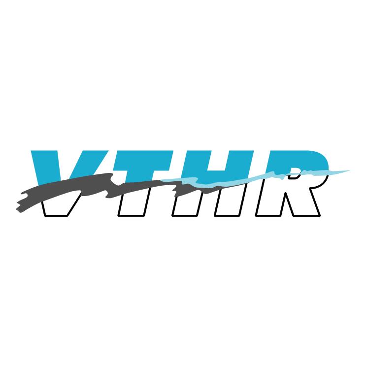 free vector Vthr