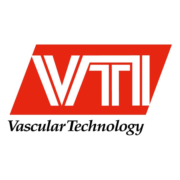 free vector Vti