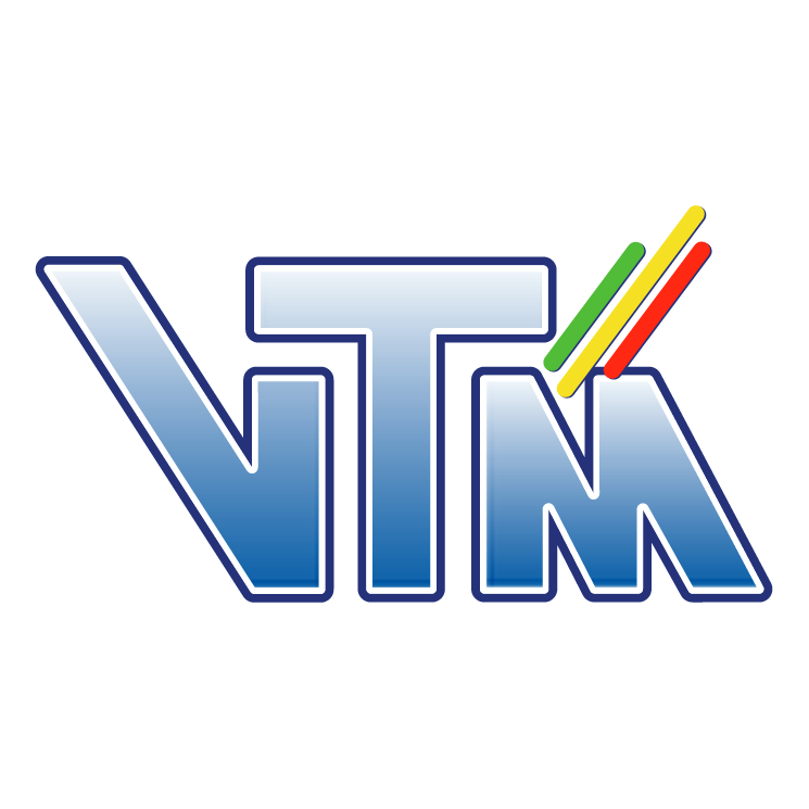 free vector Vtm 0
