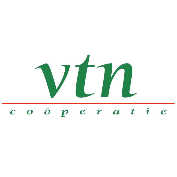 free vector Vtn cooperatie