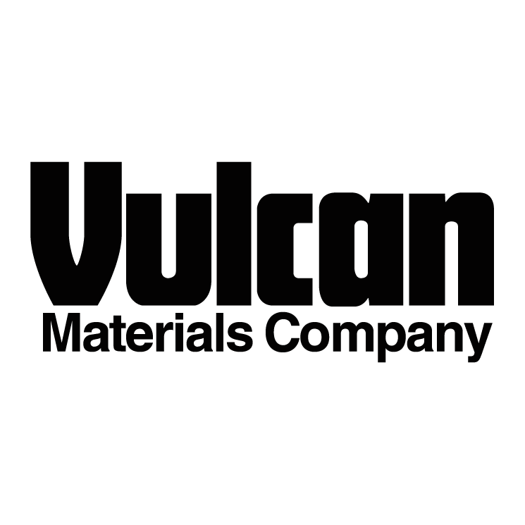 free vector Vulcan 0
