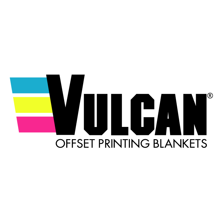free vector Vulcan 1