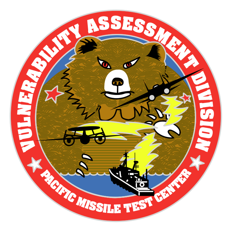 free vector Vulnerability assessment division