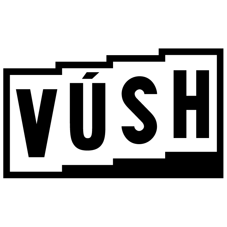 free vector Vush