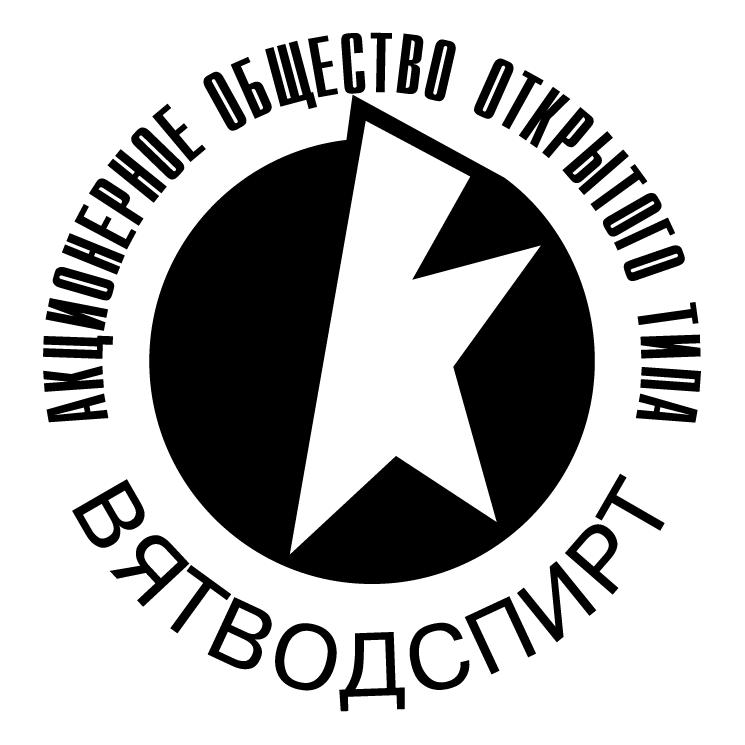 free vector Vvs 1