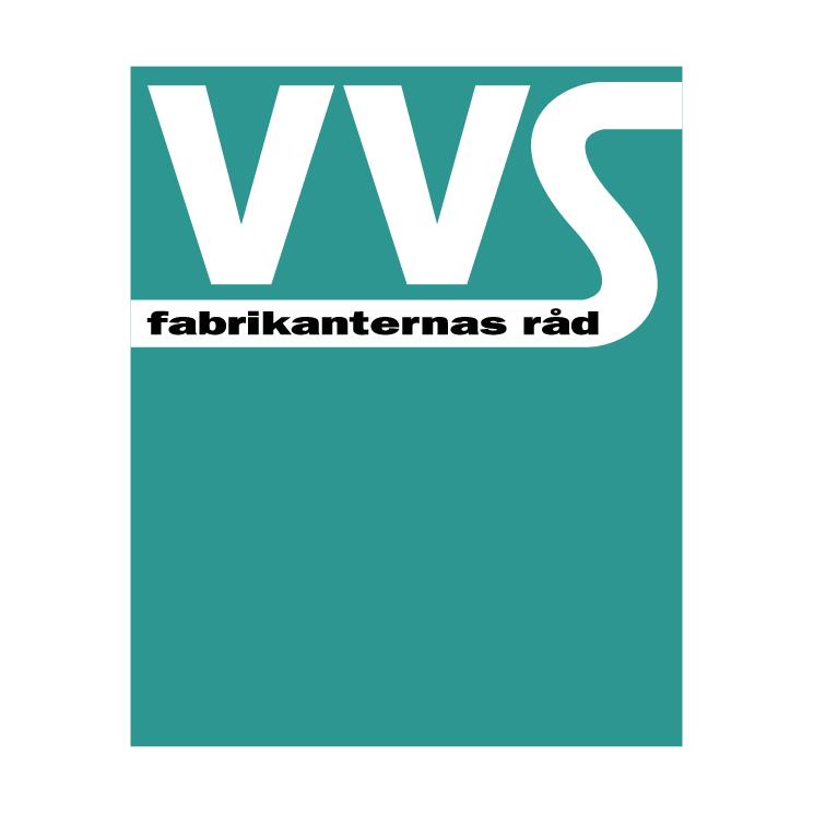 free vector Vvs fabrikanterna