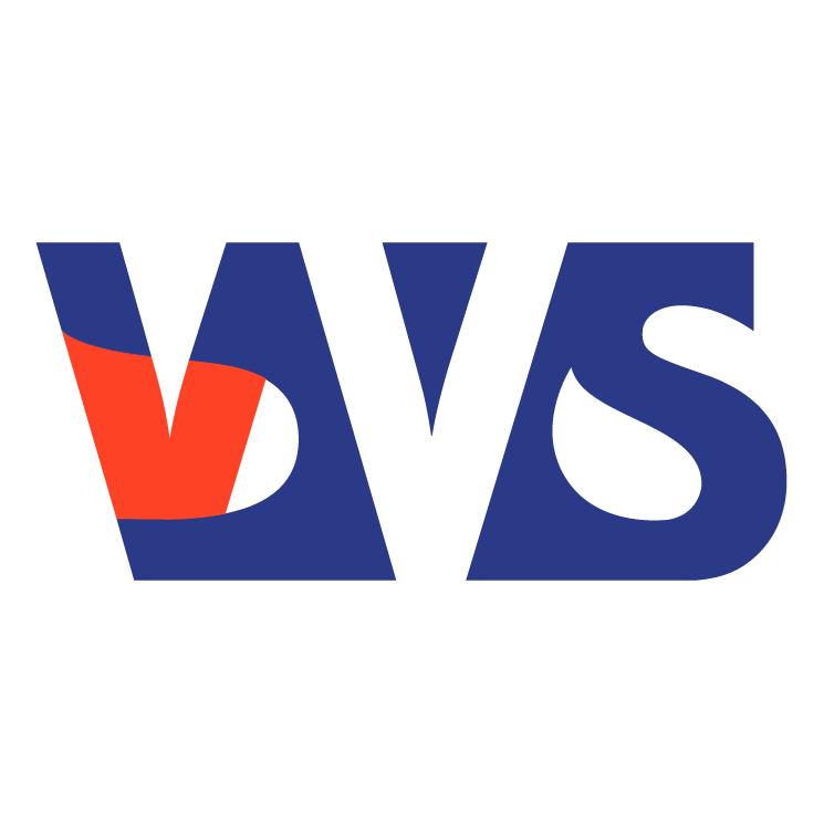 free vector Vvs