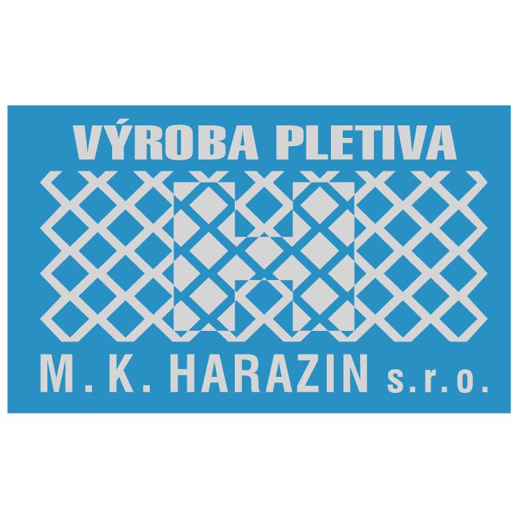 free vector Vyroba pletiva
