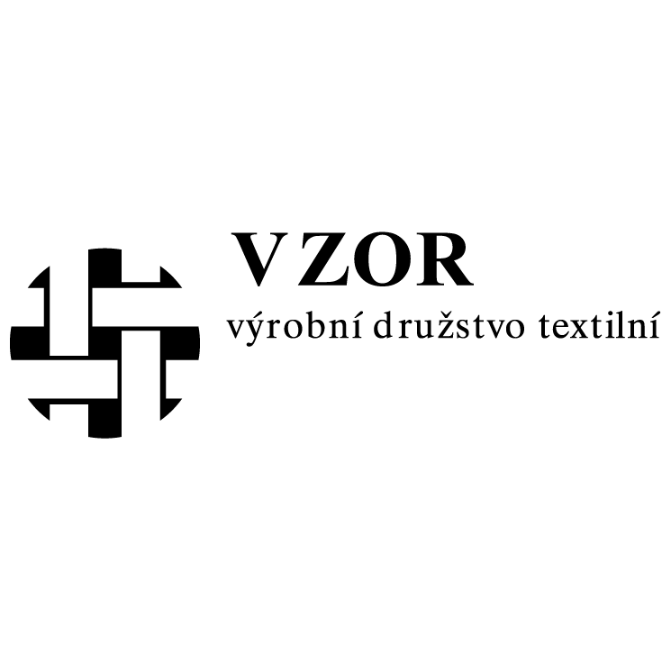 free vector Vzor