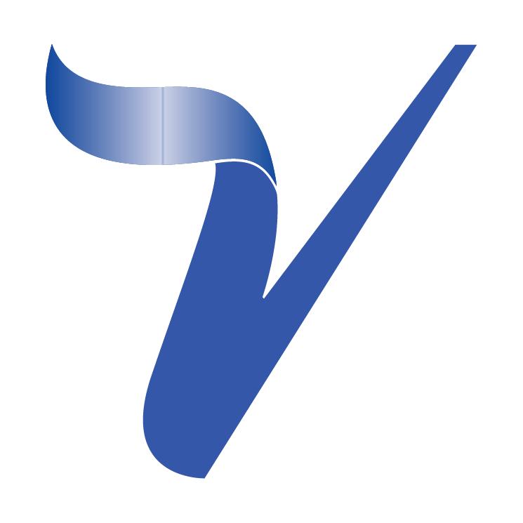 free vector W vinten ltd 0