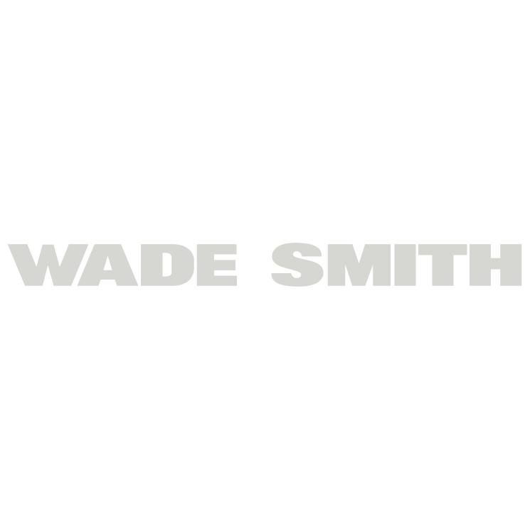 free vector Wade smith