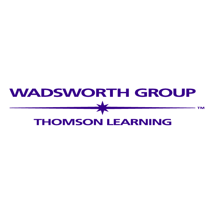 free vector Wadsworth group
