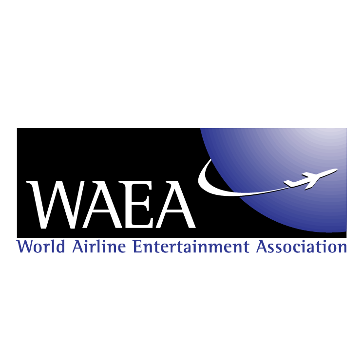 free vector Waea