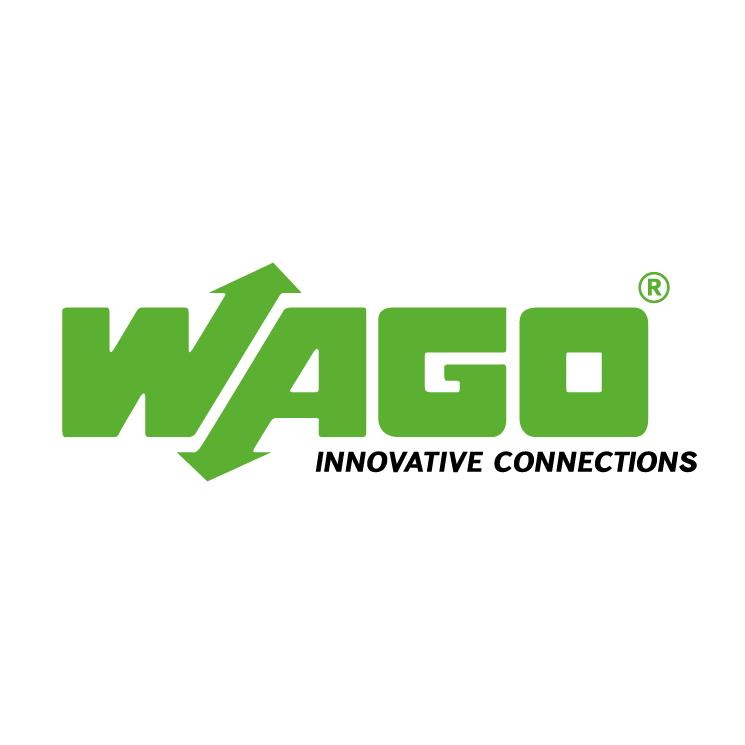 free vector Wago
