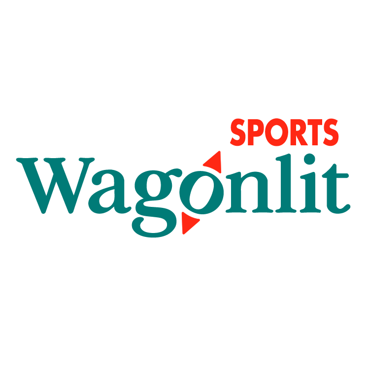 free vector Wagonlit sports 0
