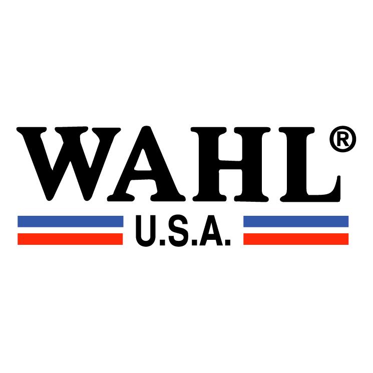 free vector Wahl