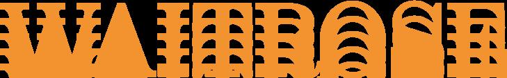 free vector Waitrose logo