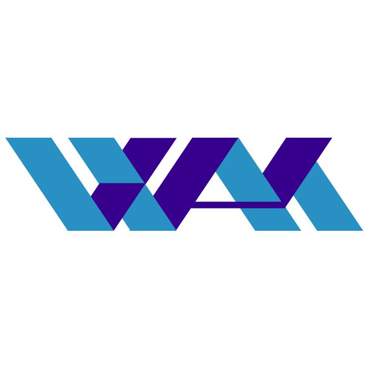 free vector Wak
