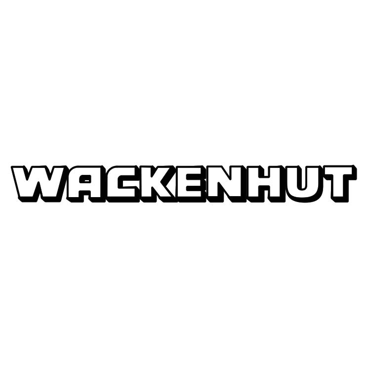 free vector Wakenhut