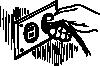free vector Wall Plug clip art
