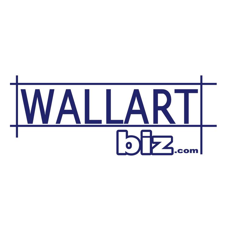 free vector Wallartbiz