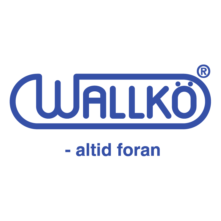 free vector Wallko