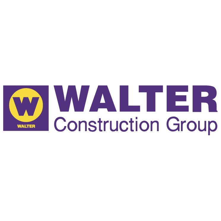 free vector Walter 0