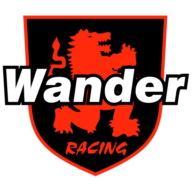 free vector Wander lubricants 0