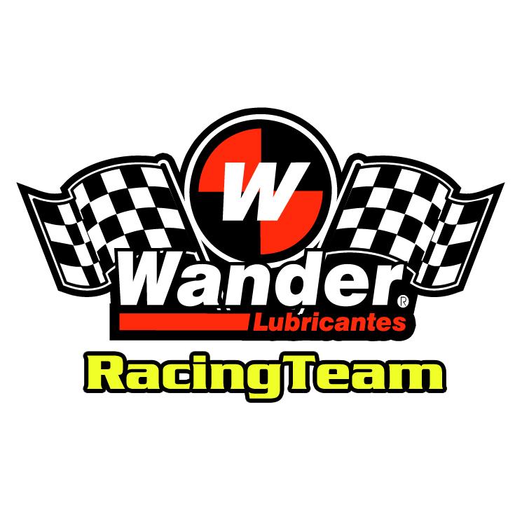 free vector Wander lubricants